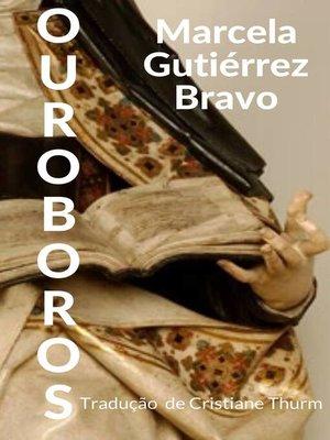 cover image of Ouroboros