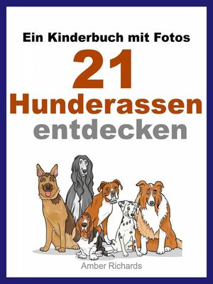 cover image of Ein Kinderbuch Mit Fotos
