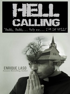 cover image of Hell Calling