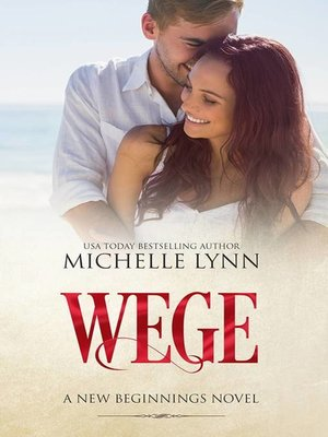 cover image of Wege