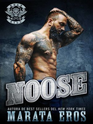 cover image of Noose