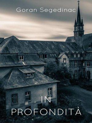 cover image of In profondità