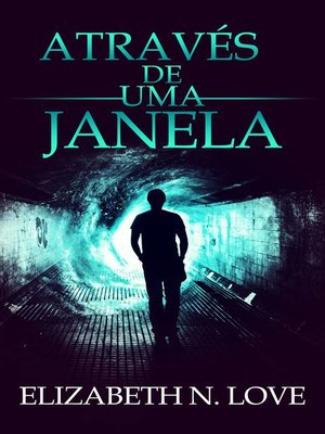 cover image of Através de uma Janela