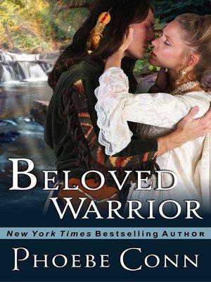 cover image of Beloved Warrior