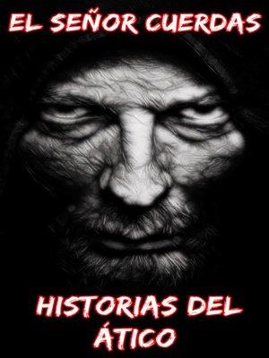 cover image of El Señor Cuerdas