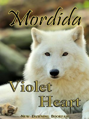 cover image of Mordida