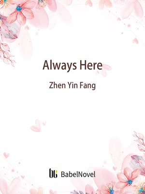 cover image of Always Here
