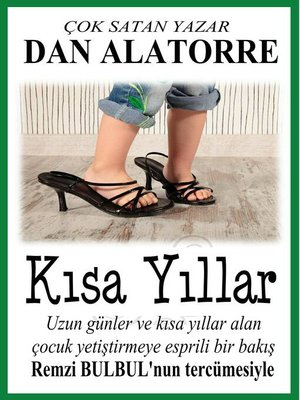 cover image of Kisa Yillar