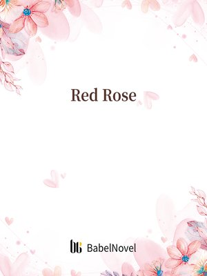 cover image of Red Rose