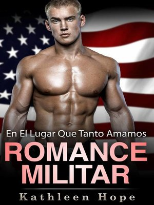cover image of Romance militar