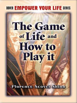 The Game Of Life Ebook