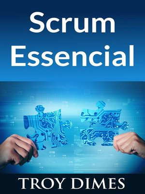 cover image of Scrum Essencial