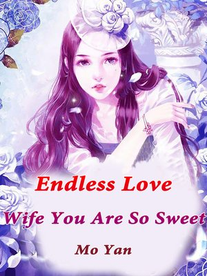 cover image of Endless Love