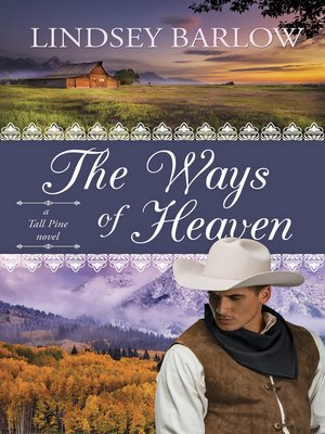 cover image of The Ways of Heaven