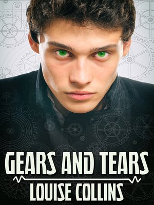 cover image of Gears and Tears