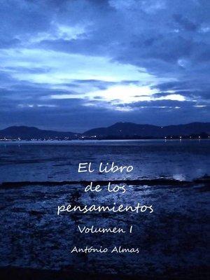cover image of El Libro de los Pensamientos