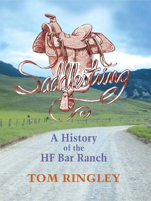 saddlestring dating Wyoming is where the untamed spirit of the west and majestic natural beauty open your mind and invigorate your senses to release your own.