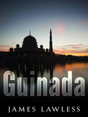 cover image of Guinada
