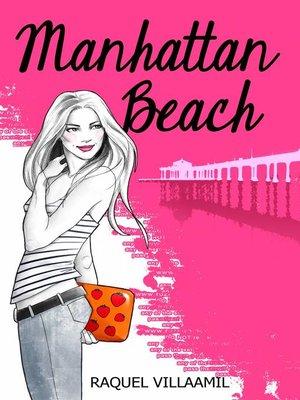 cover image of Manhattan Beach