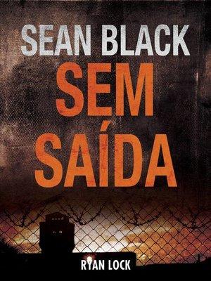 cover image of Sem Saída