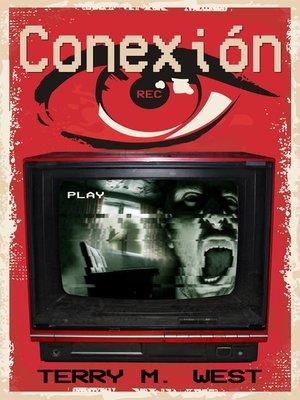 cover image of Conexión
