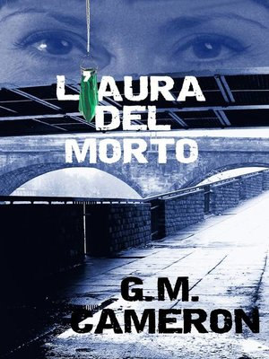 cover image of L'aura del morto