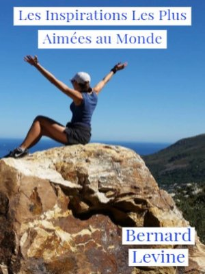 cover image of Les Inspirations Les Plus Aimées au Monde