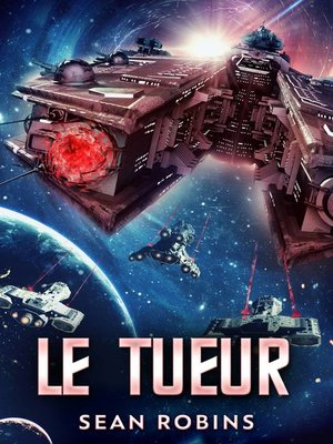 cover image of Le Tueur