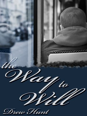 cover image of The Way to Will