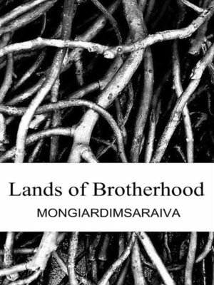 cover image of Lands of Brotherhood