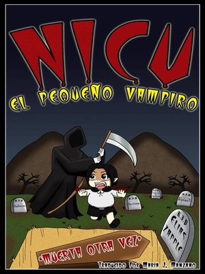 cover image of Muerta Otra Vez