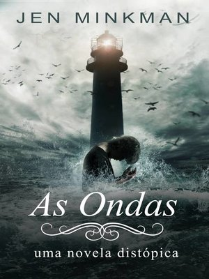 cover image of As Ondas