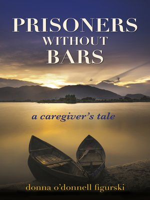 cover image of Prisoners Without Bars
