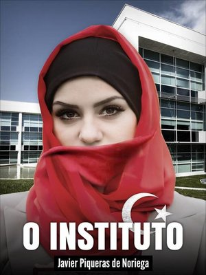 cover image of O Instituto