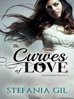 cover image of The Curves of Love