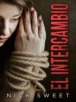 cover image of El Intercambio