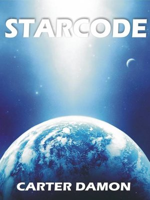 cover image of Starcode