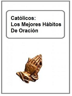 cover image of Católicos