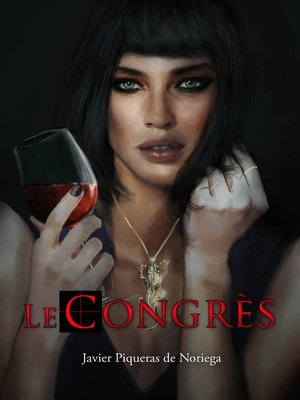 cover image of Le Congrès