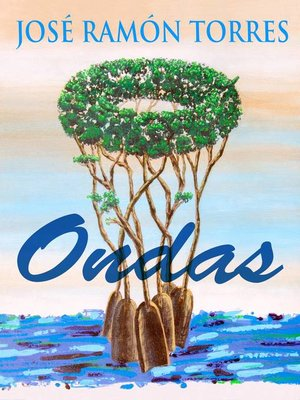 cover image of Ondas