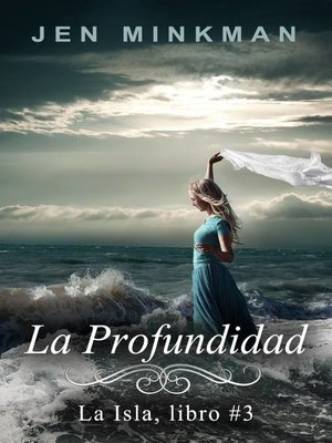 cover image of La Profundidad