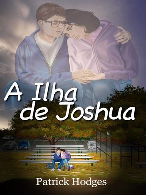 cover image of A Ilha de Joshua
