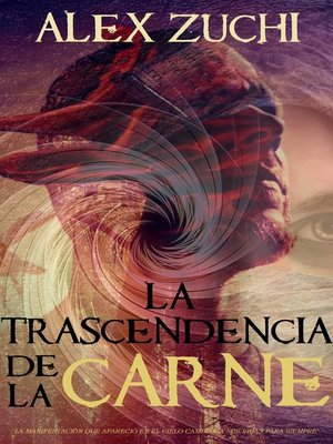 cover image of La Trascendencia de la Carne