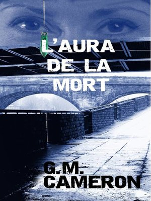 cover image of L'aura de la mort