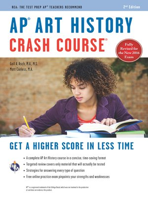 ap u s government politics crash course book online advanced placement ap crash course