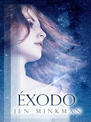 cover image of Éxodo