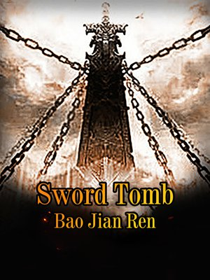 cover image of Sword Tomb
