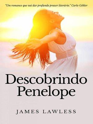 cover image of Descobrindo Penelope