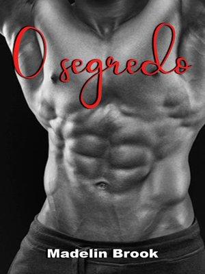 cover image of O segredo