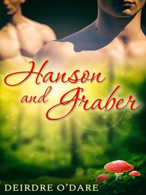cover image of Hansen and Graber